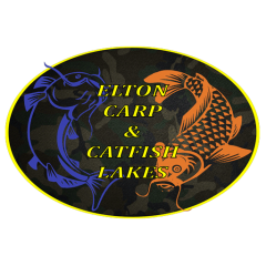 Elton Carp and Catfish Lakes